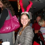 christmas_party_-_2010_20110121_1202180913