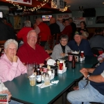 christmas_party_-_2010_20110121_1202778713