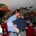 christmas_party_-_2010_20110121_1227851131