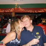 christmas_party_-_2010_20110121_1231882185