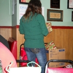 christmas_party_-_2010_20110121_1315214472