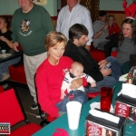 christmas_party_-_2010_20110121_1322807475
