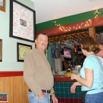 christmas_party_-_2010_20110121_1322859932