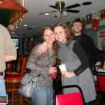 christmas_party_-_2010_20110121_1362167488