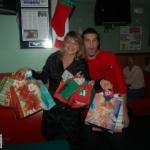 christmas2011_20120125_1586204142