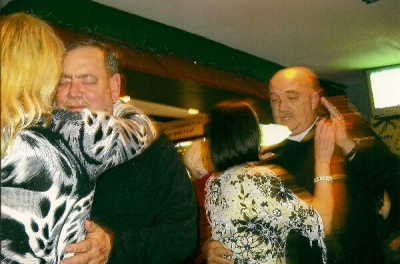 new_years_eve_09_20100203_1489166452