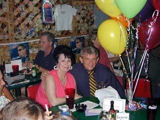 2004_birthday_party_pics_01_20090803_1076172744