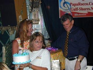 2004_birthday_party_pics_16_20090803_1891457429