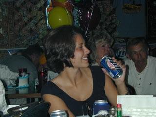 2004_birthday_party_pics_23_20090803_1677588990