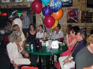 2004_birthday_party_pics_5_20090803_1057936270