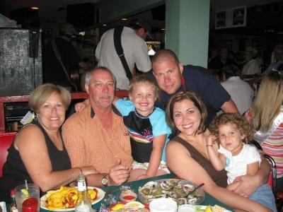 papa_birthday_2010_11_20100613_2075421297
