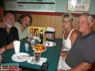 papas_birthday_friends_20110720_1075517383