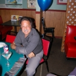 papas_birthday_friends_20110720_1047965001