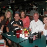 papas_birthday_friends_20110720_1307025150