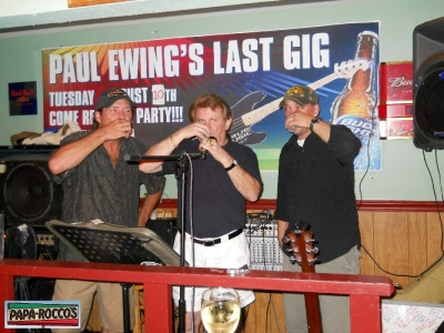 paul_ewing_last_gig_party_20110218_1177051441