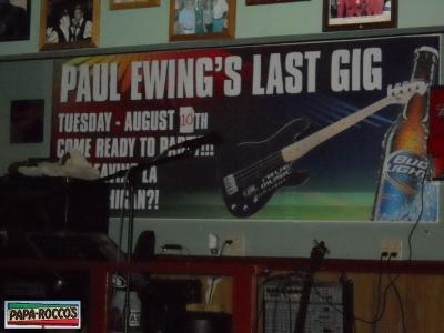 paul_ewing_last_gig_party_20110218_1203977521