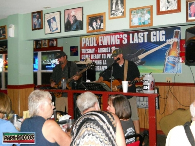 paul_ewing_last_gig_party_20110218_1244006795