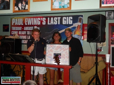 paul_ewing_last_gig_party_20110218_1249665247
