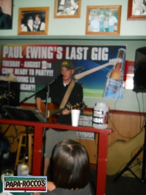 paul_ewing_last_gig_party_20110218_1458227101