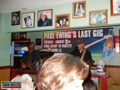 paul_ewing_last_gig_party_20110218_1647580086