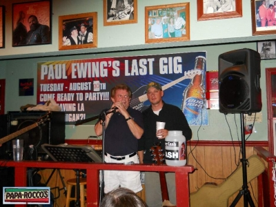 paul_ewing_last_gig_party_20110218_1742486289