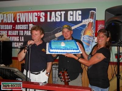 paul_ewing_last_gig_party_20110218_1828054892