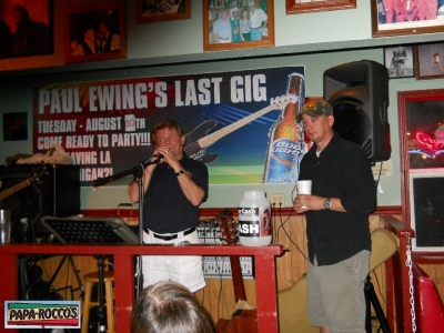paul_ewing_last_gig_party_20110218_1881521043