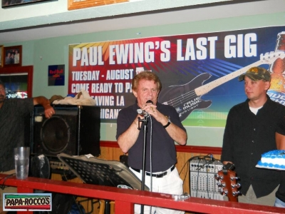 paul_ewing_last_gig_party_20110218_2032564041