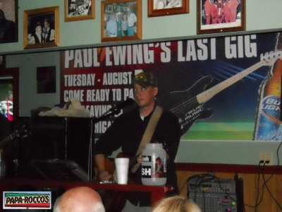 paul_ewing_last_gig_party_20110218_2045739068