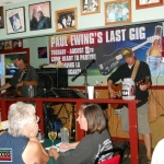 paul_ewing_last_gig_party_20110218_1013425510