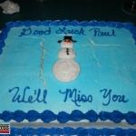 paul_ewing_last_gig_party_20110218_1040530073