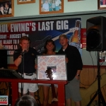 paul_ewing_last_gig_party_20110218_1091766863