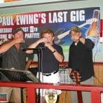 paul_ewing_last_gig_party_20110218_1177051441