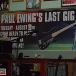 paul_ewing_last_gig_party_20110218_1203977521
