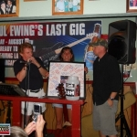 paul_ewing_last_gig_party_20110218_1457898408