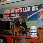 paul_ewing_last_gig_party_20110218_1527815915