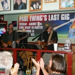 paul_ewing_last_gig_party_20110218_1942417014