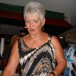paul_ewing_last_gig_party_20110218_1948941896