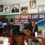 paul_ewing_last_gig_party_20110218_2008510958