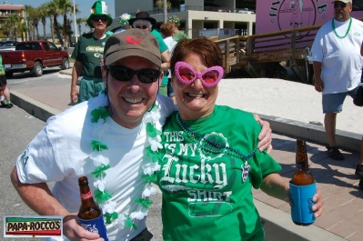 st_pattys_day_2011_20110327_1131693496
