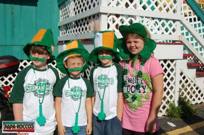 st_pattys_day_2011_20110327_1347886322