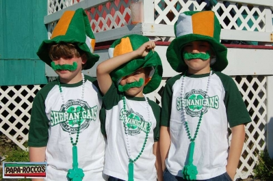 st_pattys_day_2011_20110327_1445849487