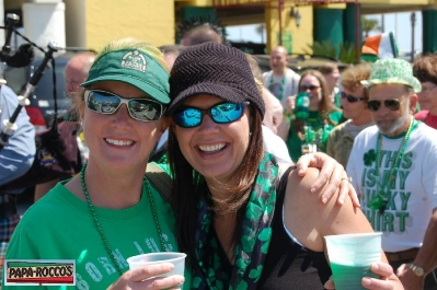 st_pattys_day_2011_20110327_1452915793
