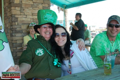 st_pattys_day_2011_20110327_1759068534