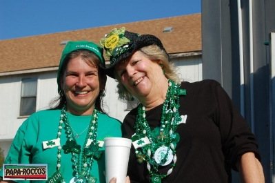 st_pattys_day_2011_20110327_1763494531