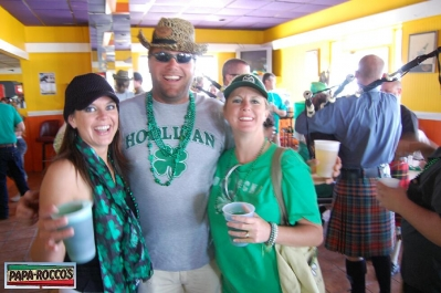 st_pattys_day_2011_20110327_1774192306