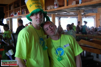 st_pattys_day_2011_20110327_1825824394