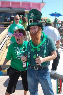 st_pattys_day_2011_20110327_1928332564