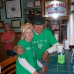 st_pattys_day_2011_20110327_1054275863