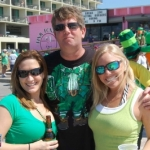 st_pattys_day_2011_20110327_1207327563